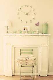 22 best repurposed mantels images on pinterest fireplace ideas