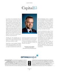 k che ma e capital 15 by optima bank nv issuu