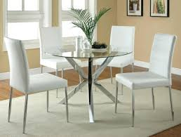 Wood And Metal Dining Chairs Distressed Metal Dining Chairs Off White Table And Outdoor Sets