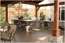 outdoor kitchen ideas for small spaces small outdoor kitchen design ideas lovely outdoor kitchen ideas