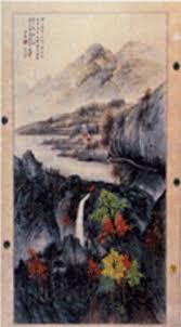 Classic Paint 9 24 02 October Calendar Extras Almanac Vol 49 No 5