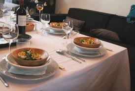 cours de cuisine orleans cours de cuisine orleans beautiful top immersive food events in