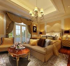 best upscale bedroom furniture contemporary house design