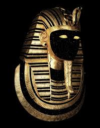 tutankhamun king tut t shirt designs by artists worldwide