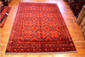 Types Of Rugs Rug Cleaning U2014 Allen Carpet Cleaning