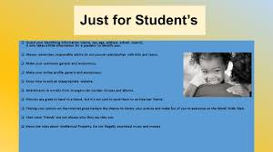 Kids Chat Rooms Online by Let U0027s Talk About Internet Safety Ppt Video Online Download