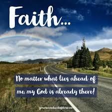Inspirational Christian Memes - faith christian inspirational images grover beach church of christ