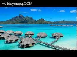 top 10 us vacations map travel holidaymapq