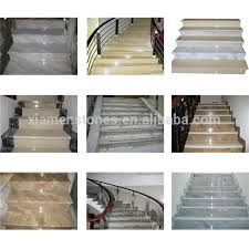 Granite Steps With Grooves View Granite Steps Sr Product Details