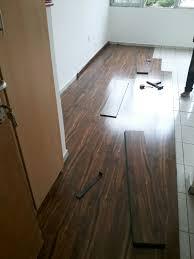 3d flooring u0026 laminated wooden floor adverts nigeria