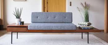 int ieur et canap meuble industriel design style vintage meubles scandinave pib