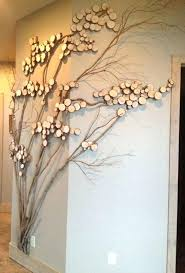 decorative tree branches tree branch decor wedding decoration peacock coral branch plastic