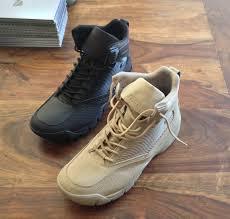 oakley si si 8 recon boot heritage malta