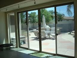Patio Pocket Sliding Glass Doors by Door Sliding Glass Door Replacement Parts Desire Front Door