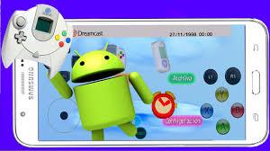 reicast apk reicast 2017 android savedata configuracion e instalacion apk