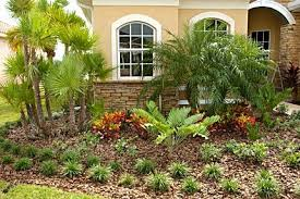 Florida Garden Ideas Florida Friendly Landscaping Florida Plants Florida Gardening