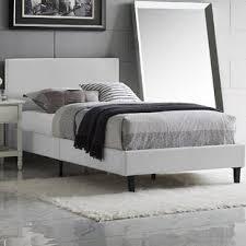 shabby chic bed frame wayfair