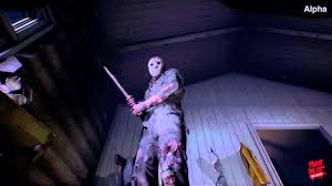 Seeking Altyazä Friday The 13th Hide And Seek Gameplay Türkçe Altyazı