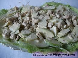 insalata di sedano e mele crea cucina con fantasia insalata di pollo con mele sedano e