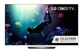 lg black friday lg b6 oled price cut black friday reviewed com televisions