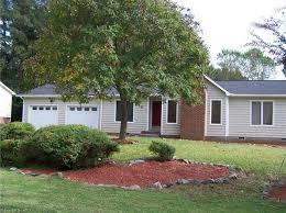 Zillow Nc by Belews Creek Real Estate Belews Creek Nc Homes For Sale Zillow