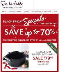 black friday sale ideas sur la table black friday 2017 sale u0026 deals blacker friday