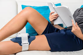 Philips Light Therapy Philips U0027 Bluecontrol Device Fights Psoriasis With Light Therapy