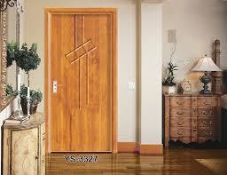 lovable wooden front gate designs kerala wooden main entrance gate