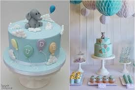 balloon cakes for all occasions cake geek magazine