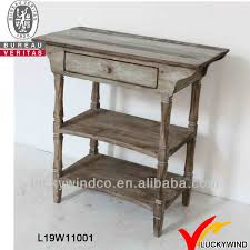 alter bureau china antique alter table wholesale alibaba