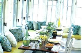 kitchen banquette furniture upholstered corner bench furniture built in dining seating kitchen