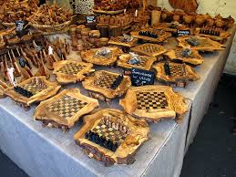 fancy chess boards livorno daily photo other stuff
