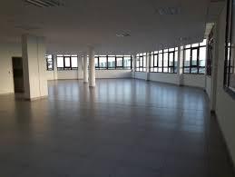 a louer bureau bureaux à louer open space à proximité ankorondrano antananarivo