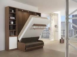 bed designs foldable