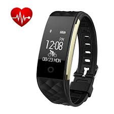 activity bracelet images Fitness tracker bloranda smart wristband bracelet ip67 waterproof jpg
