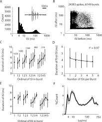 different subtypes of striatal neurons are selectively modulated