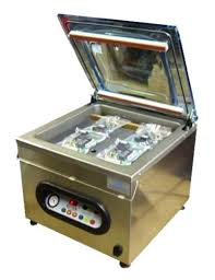 Vaccum Sealing Machine Vacuum Sealing Machines Companies