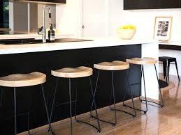 bar stool kitchen island bar stool height kitchen island bar