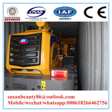 china loader 966e china loader 966e manufacturers and suppliers