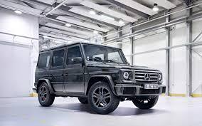 mercedes benz jeep 2016 mercedes benz suv g class youtube