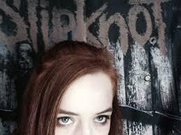Slipknot Flag Graychapter Twitter Search