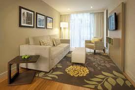 bedroom design ideas brown carpet interior design