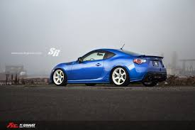 2015 subaru frs toyota 86 valvetronic exhaust system fi exhaust