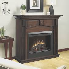 is dimplex the best electric fireplace fireplace ideas