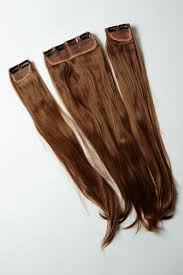 clip in hair extensions uk 12 inch clip in hair extensions uk prices of remy hair