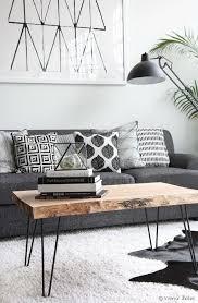 coussin canapé gris quelle couleur choisir pour mon canapé
