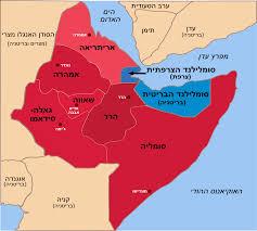 East Africa Map File Italian East Africa 1938 U20131941 He Svg Wikimedia Commons