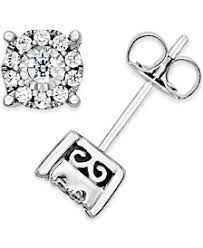 diamond stud earrings for women diamond stud earrings for women shop diamond stud earrings for