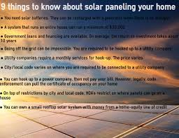 want solar panels you still to pay florida utilities wftv