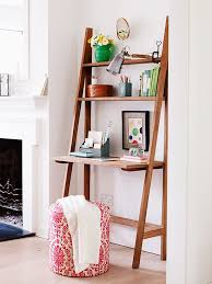 Small Desk Ideas The 25 Best Small Desks Ideas On Pinterest Small White Desk